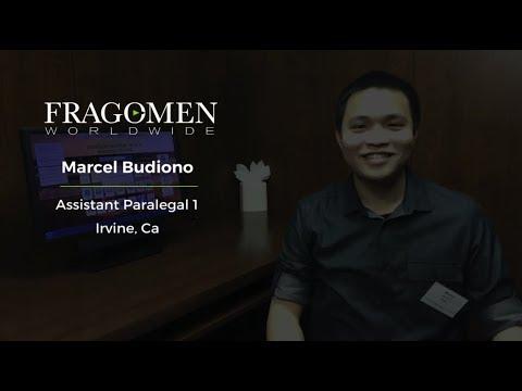 my_fragomen_story_-_marcel_budiono_irvine