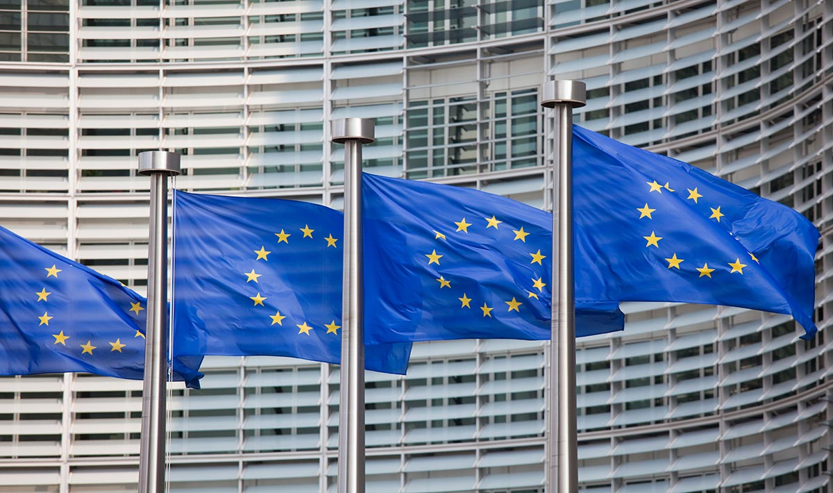 The Court of Justice of the European Union Reconfirms the Possibility to Disregard A1 Forms for Posted Workers