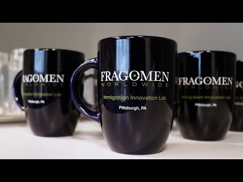 fragomens_immigration_technology_innovation_lab_finalist_for_the_american_lawyer_industry_awards