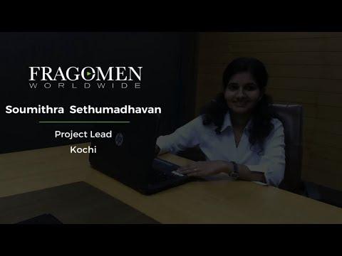 my_fragomen_story_-_soumithra_sethumadhavan_kochi