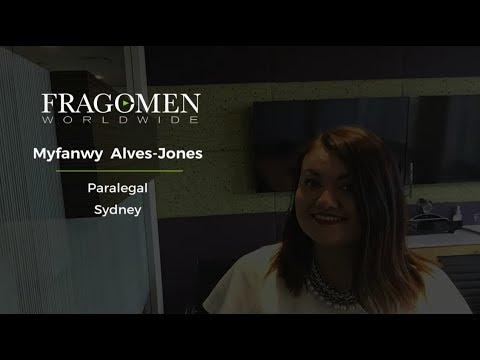my_fragomen_story_-_myfanwy_alves_jones_sydney