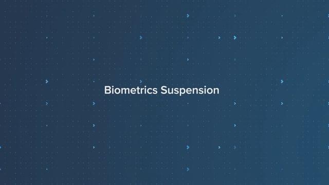 biometrics_suspension_mobilityminute
