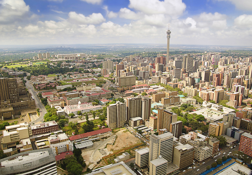 South Africa: Foreign Nationals with Long-Term Residence Visas Permitted to Return Under Exceptional Circumstances