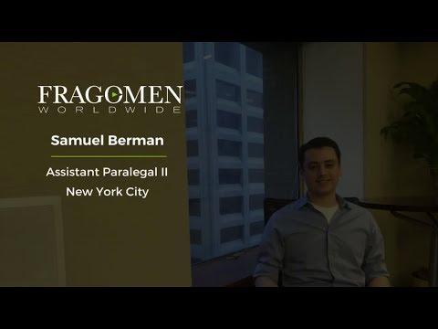 my_fragomen_story_-_samuel_berman_new_york