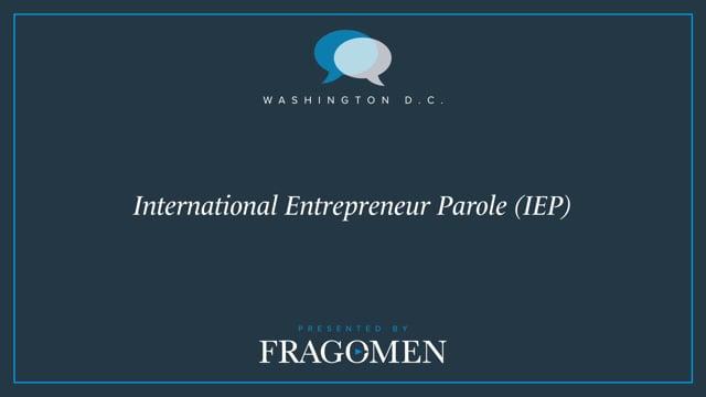 international_entrepreneur_parole_the_immigration_conversation_