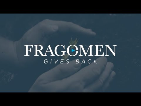 fragomen_gives_back_2