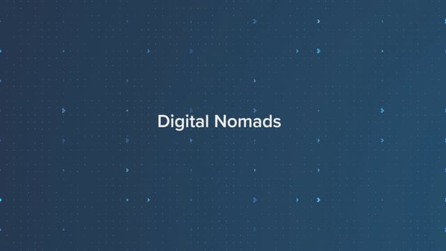 digital_nomads_mobilityminute