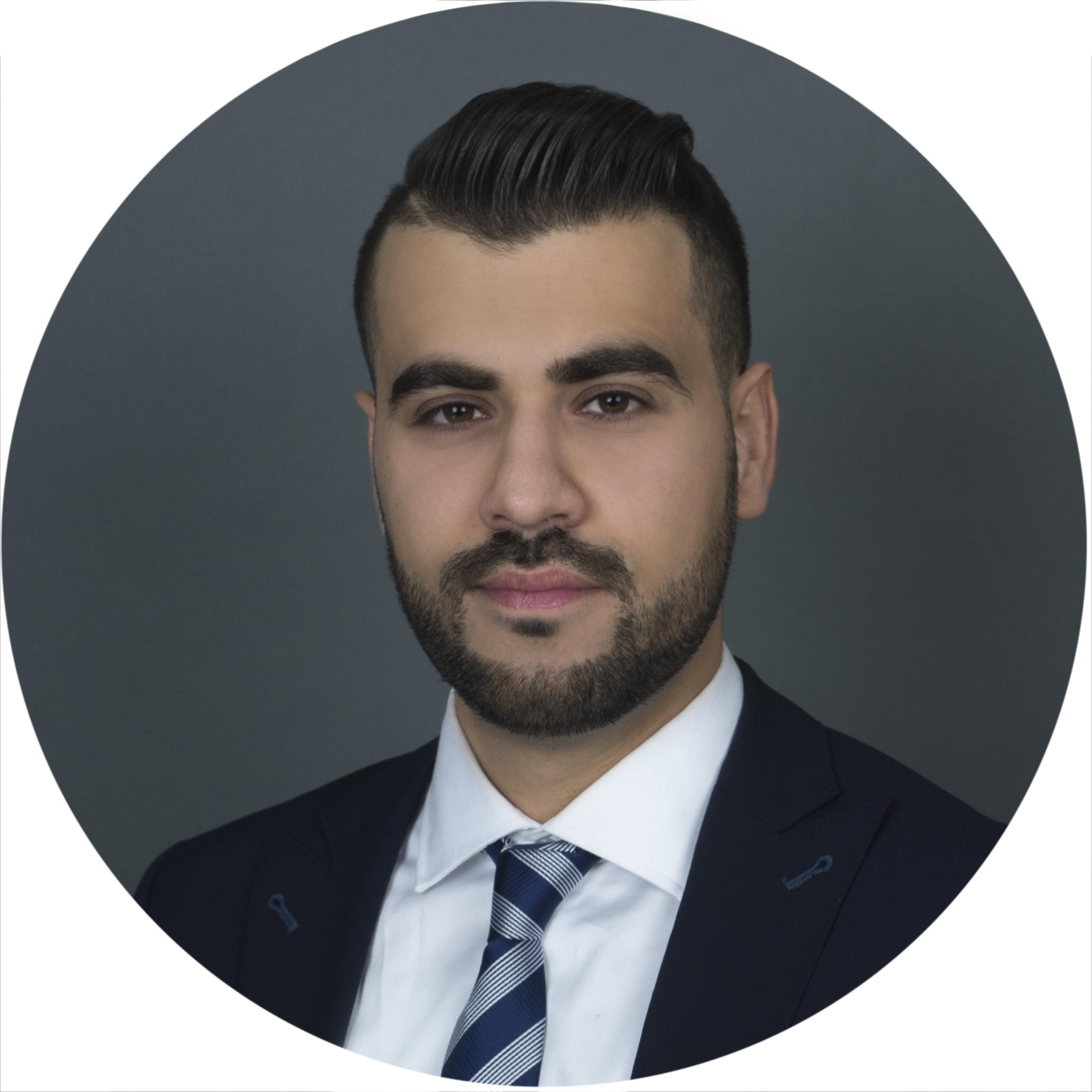 Photo:Emad Mahdavi Ardekani