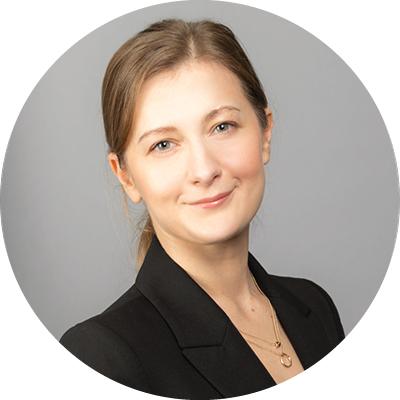 Photo:Yekaterina  Kolmogorova