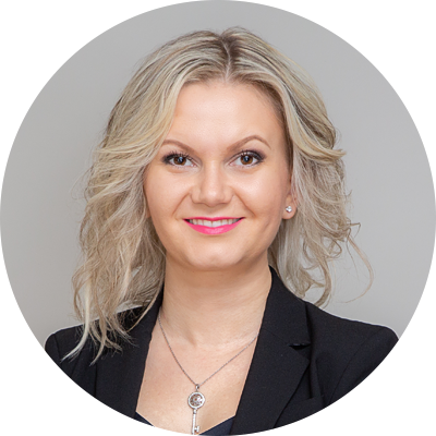 Elena  Scripnicov Rolls