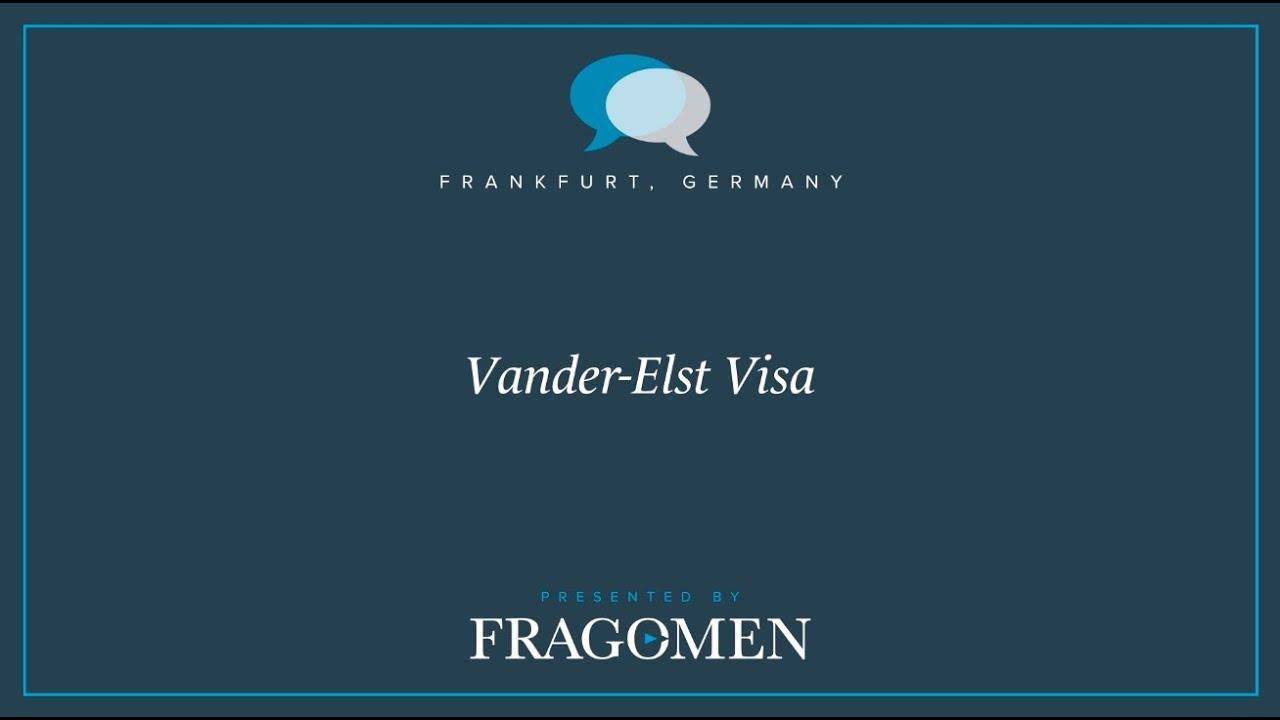 what_smes_should_know_about_vander-elst_visa.
