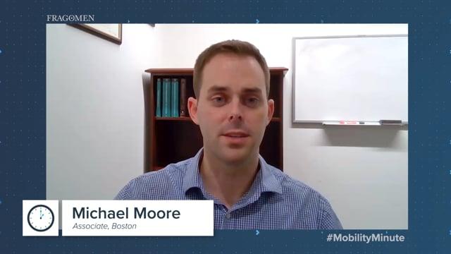 international_entrepreneur_parole_mobilityminute