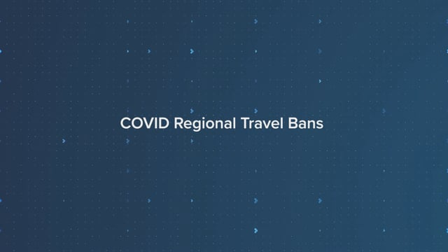 covid_regional_travel_bans_mobilityminute