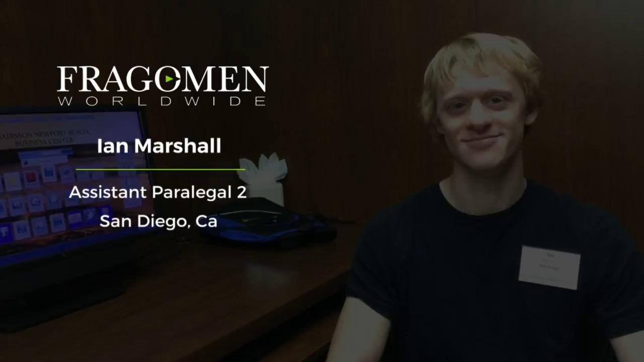 my_fragomen_story_-_ian_marshall_san_diego