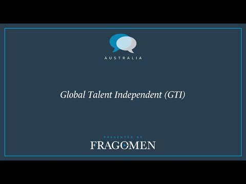 australias_global_talent_independent_program_the_immigration_conversation
