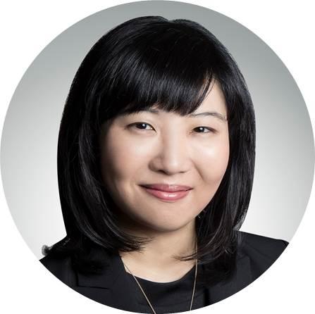 Aileen  Kim