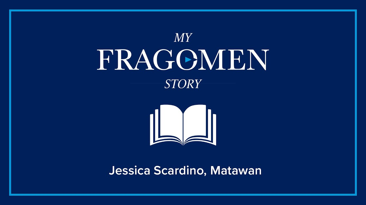 my_fragomen_story_-_jessica_scardino_matawan