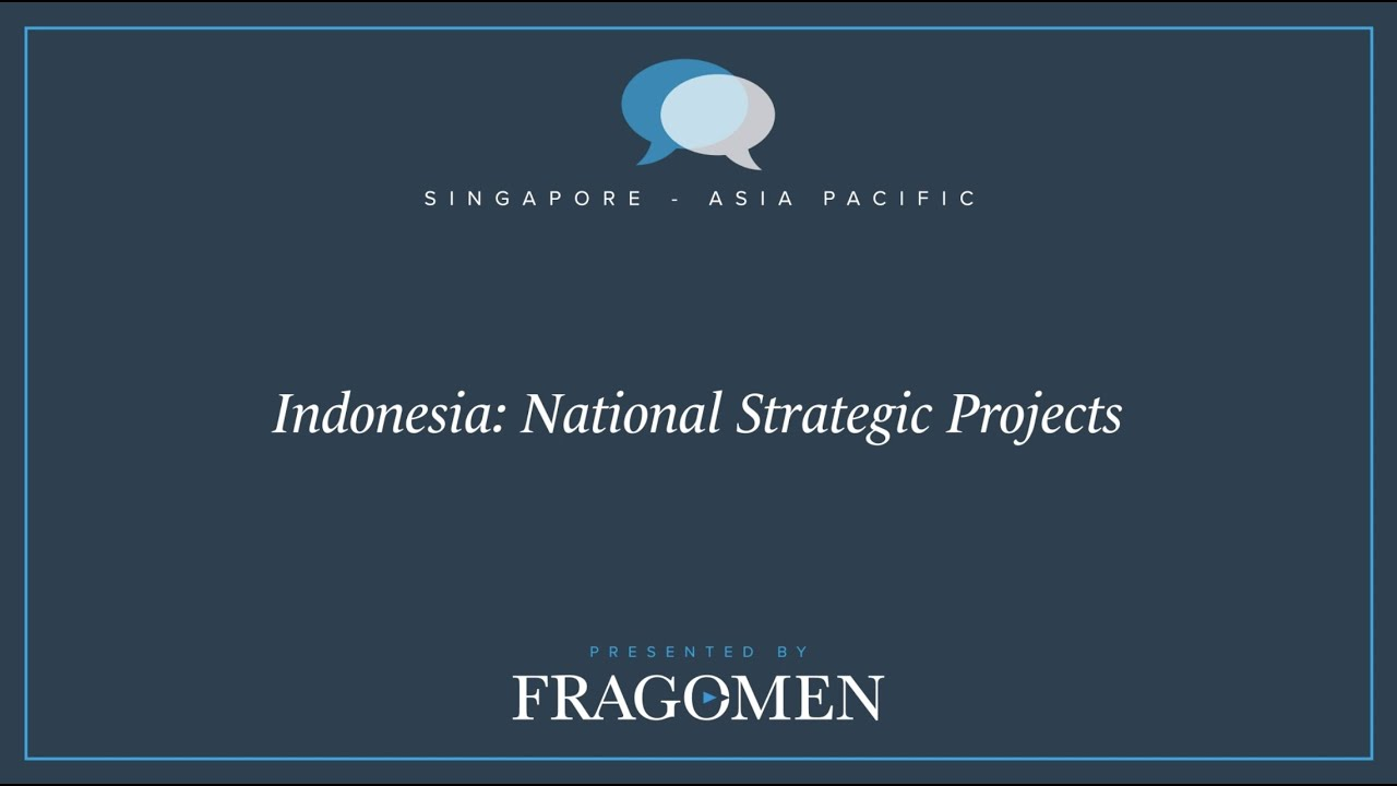 indonesias_national_strategic_projects_the_immigration_conversation